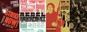 PPRG-citizenship-activism
